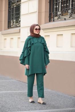 Rüya Takım Yeşil